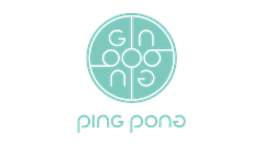 Ping Pong Restaurants