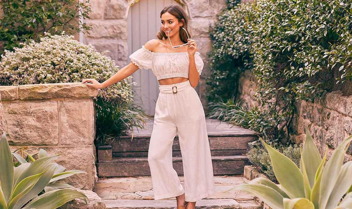 Ally Fashion